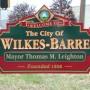 Wilkes Barre