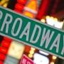 NY Broadway