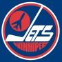 Wnnipeg Jets