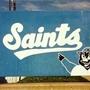Saint Paul Saints Schedule