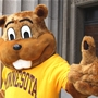 Minnesota Gophers Schedule