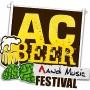 2017 Beer & Music Fest