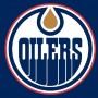 Oilers - TicketBeast Canada