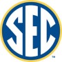 2017 SEC Basketball Tournament