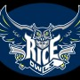 Rice Owls Houston Tickets