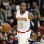 Buy Atlanta Hawks Tickets