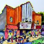 Buy Variety Playhouse Tickets