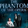 Buy Phantom of the Opera Tickets for Broadway and in Atlanta
