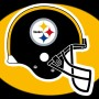 Buy Pittsburgh Steelers Tickets