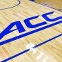 Buy 2017 ACC Tournament Tickets