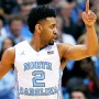 Buy UNC Tar Heels Basketball Tickets
