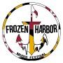 Frozen Harbor Music Festival