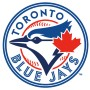 Jays - TicketBeast Canada