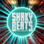 Buy 2017 Shaky Beats Music Festival Tickets