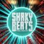 Buy 2017 Shaky Beats Music Festival Tickets