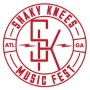 Buy 2017 Shaky Knees Music Festival Tickets