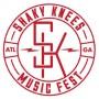 Buy 2017 Shaky Knees Music Festival Tickets