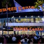 Staples Center