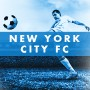 New York City FC Sporttickets