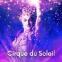 Cirque du Soleil Karten