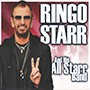 Ringo Starr Houston