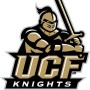 UCF Knights Football