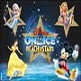 Disney On Ice: Reach For The Stars