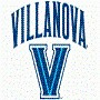 Villanova Wildcats Basketball