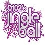 Q102 Jingle Ball