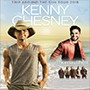 Kenny Chesney Tour Around The Sun Tour Detroit