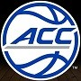 ACC Mens Basketball Tournament