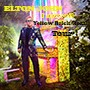 Elton John Farewell Tickets On Sale NOW!
