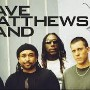 Dave Matthews Band tickets, DMB tickets
