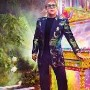 Americastix.com has tickets for all Elton John farewell concert tickets
