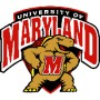 Maryland Terrapins Basketball