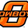 Oklahoma State Cowboys Football