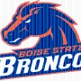 Boise State Broncos Football