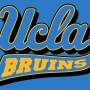 UCLA Bruins Basketball
