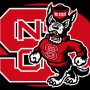 North Carolina State Wolfpack Basketball