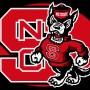 North Carolina State Wolfpack Football