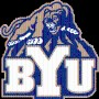 BYU Cougars Football