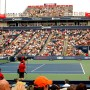Rogers Cup Womens Tennis Canada
