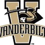 Vanderbilt Commodores Basketball