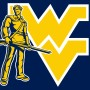 West Virginia Mountaineers Basketball