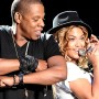 On the Run II: Jay-Z & Beyonce