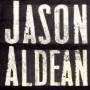 Jason Aldean Tickets & Tour Dates