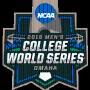 NCAA Baseball College World Series
