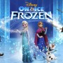 Disney on Ice tickets at Country Music On Tour