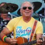 Jimmy Buffet tickets at Country Music On Tour