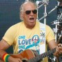 Jimmy Buffett Tickets : Nashville : Ascend Amphitheater